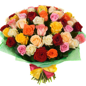 282251-colored-roses-1 (1)