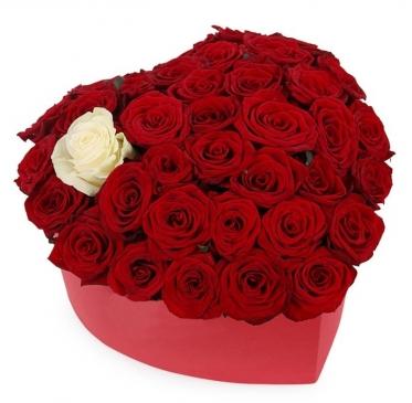 14 февраля – праздник любви и нежности